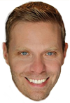 Ongoing Junior Acting Program taught by Brent Brooks